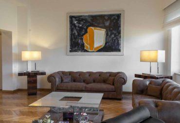 Interior design Roma-10