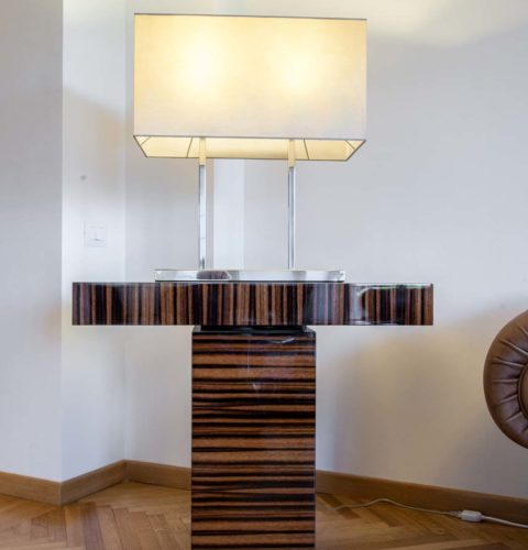 Interior design Roma-12