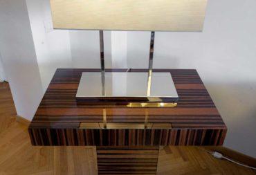 Interior design Roma-13