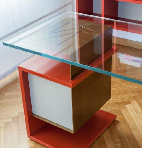 Interior design Roma-16