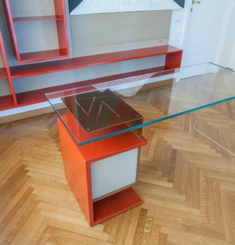 Interior design Roma-17