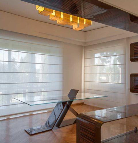 Interior design Roma-18