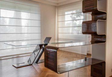 Interior design Roma-19