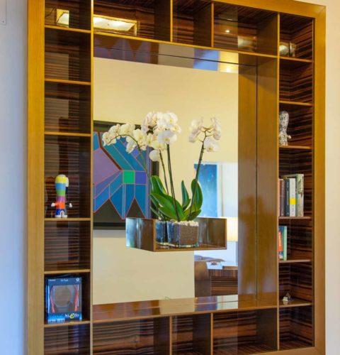 Interior design Roma-2