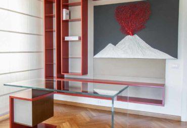 Interior design Roma-20