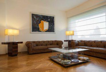 Interior design Roma-21