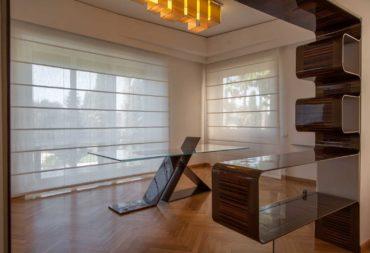 Interior design Roma-25