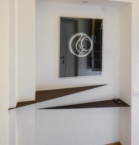 Interior design Roma-26