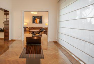 Interior design Roma-27