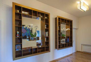Interior design Roma-3