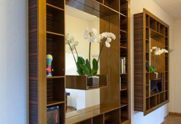 Interior design Roma-6