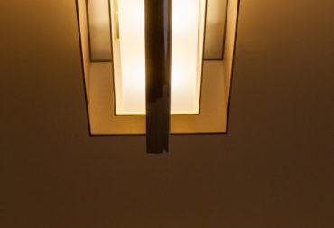 Interior design Roma-7