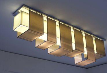 Interior design Roma-8