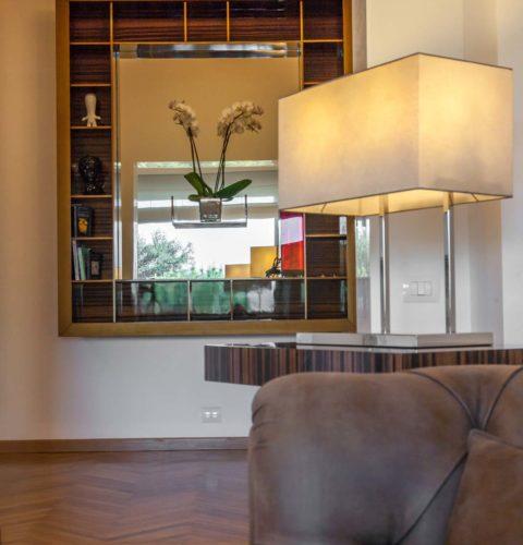 Interior design Roma-9