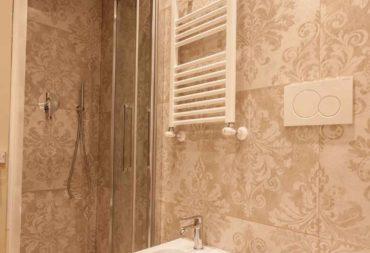 ristrutturazione interni roma bagno-11