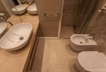 ristrutturazione interni roma bagno-12