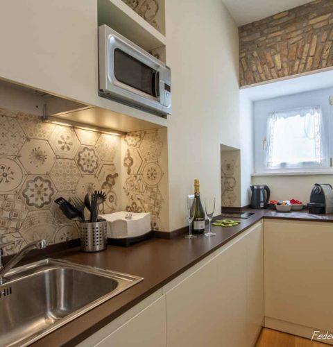 ristrutturazione interni roma cucina-14