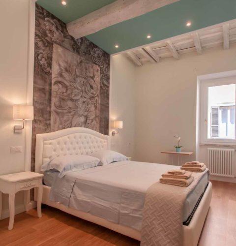 ristrutturazione interni roma letto-5