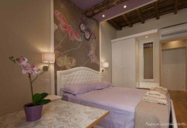 ristrutturazione interni roma letto-9