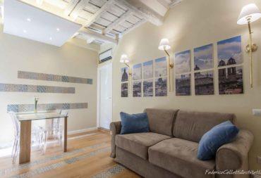 ristrutturazione interni roma soggiorno-15