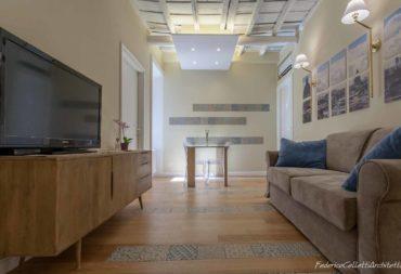 ristrutturazione interni roma soggiorno-16