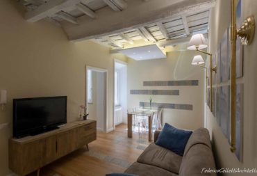 ristrutturazione interni roma-soggiorno 20