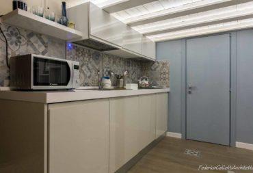 ristrutturazione casa vacanza roma -17