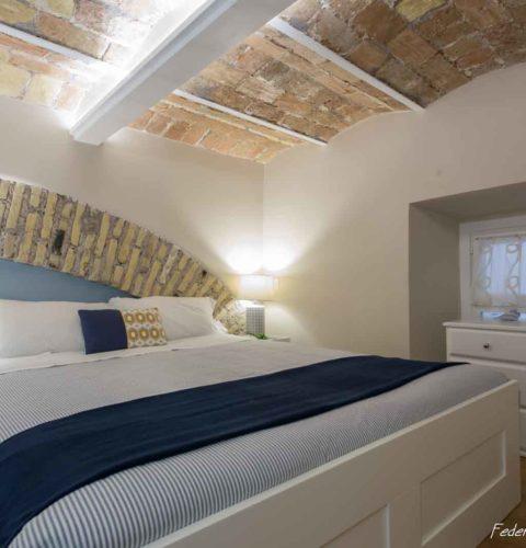 ristrutturazione casa vacanza roma -4