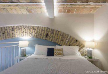 ristrutturazione casa vacanza roma -5