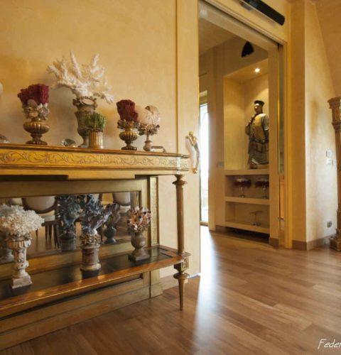 Milano luxury penthouse-10