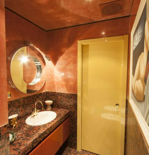 Milano luxury penthouse-12