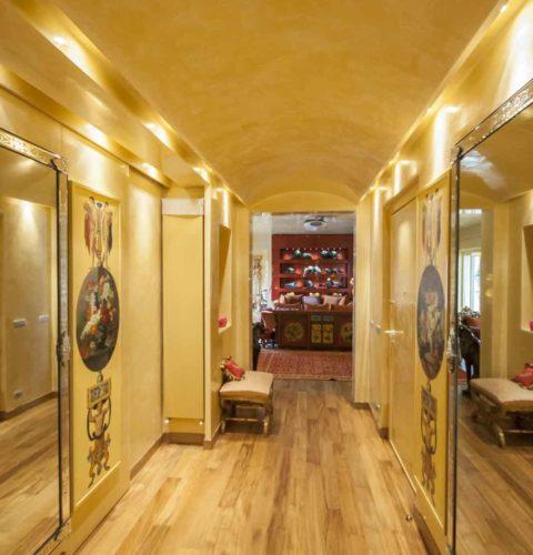 Milano luxury penthouse-20