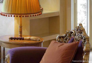 Milano luxury penthouse-21