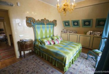 Milano luxury penthouse-22