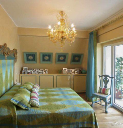 Milano luxury penthouse-24