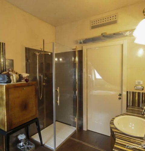 Milano luxury penthouse-26