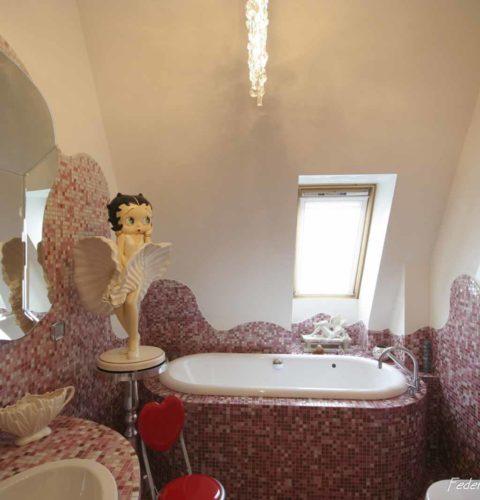 Milano luxury penthouse-29