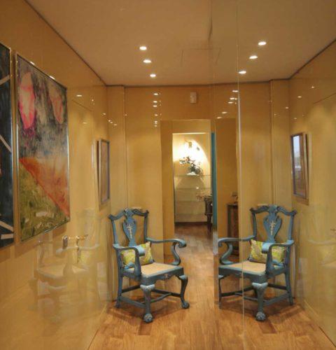Milano luxury penthouse-30