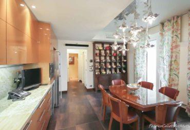 Milano luxury penthouse-33