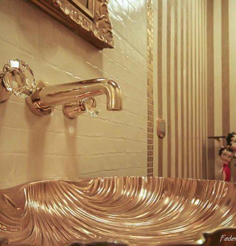Milano luxury penthouse-34