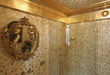 Milano luxury penthouse-37