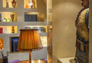Milano luxury penthouse-42