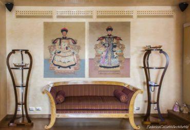 Milano luxury penthouse-44