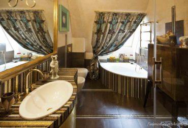 Milano luxury penthouse-7