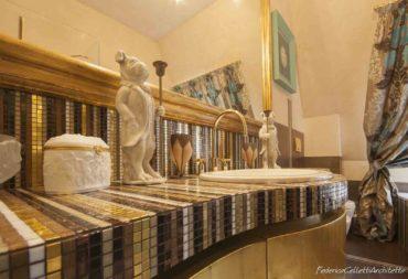 Milano luxury penthouse-8