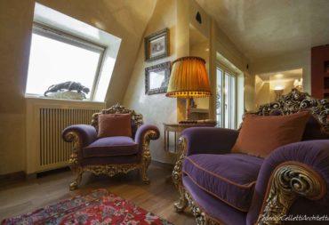 Milano luxury penthouse-9
