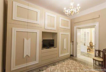 09 ristrutturazione appartamento Roma Flaminio-26