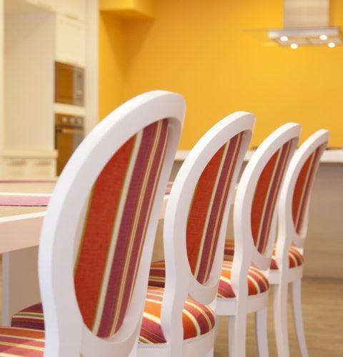 Casa Findus ristrutturazione design-1