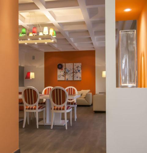 Casa Findus ristrutturazione design-11