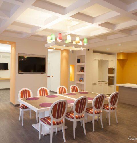 Casa Findus ristrutturazione design-2